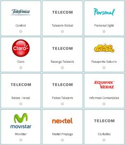 Pines, venta de pines, pin re-virtual, telecom, mundo gaturro, claro, personal, movistar, Re-virtual, saldo virtual, carga virtual, carga personal