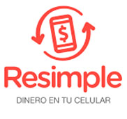 resimple, re simple